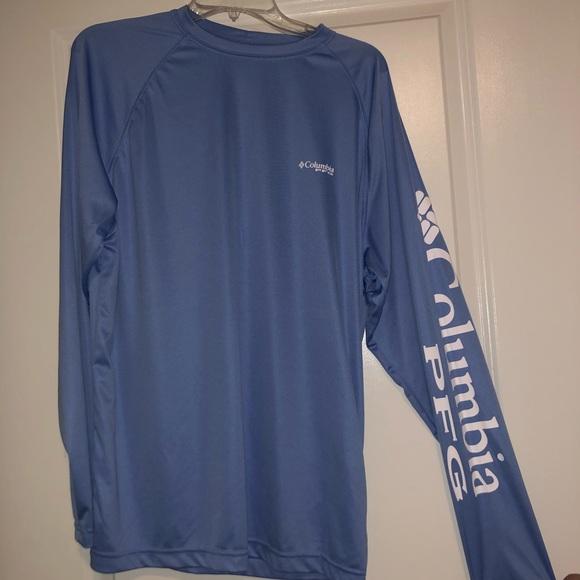 Columbia Other - Columbia long sleeve shirt